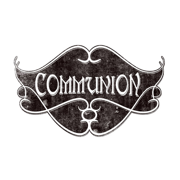Communion Logo